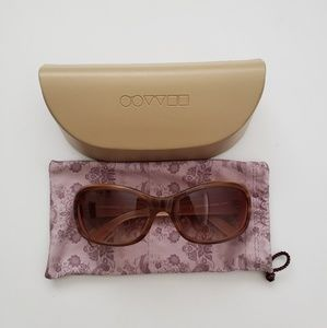 Oliver Peoples Phoebe Sunglasses